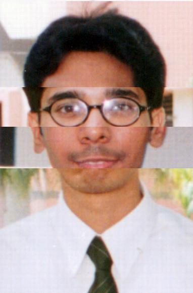 son sex mom pics pakistani