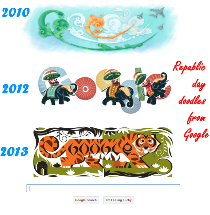 republic-day-google-doodles-1