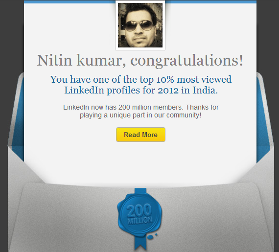linkedin-most-viewed-profile