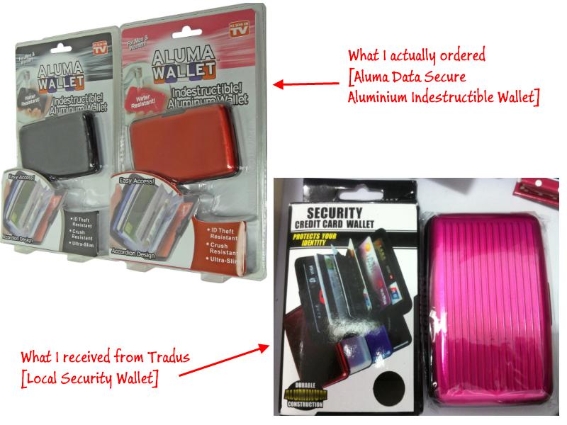 tradus-aluma-wallet-issue-order-9284216_01