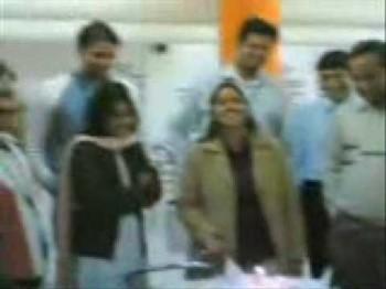2006Jan02 – Ashima's Birthday