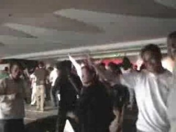 2006Oct14 – Xplode Vidoes – Everyone Dances
