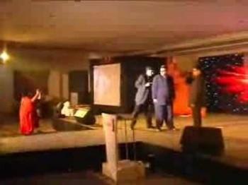 2006Oct14 – Xplode Vidoes – Men in Black