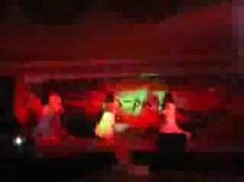 2006Oct14 – Xplode Vidoes – XCite