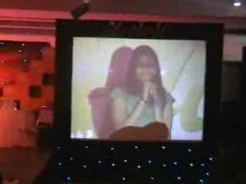 2006Oct14 – Xplode Vidoes – XingSing Solo Female