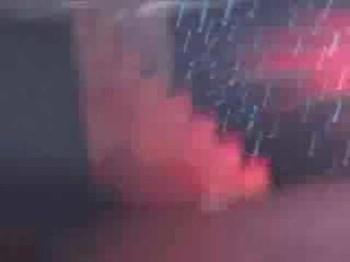 2006Oct14 – Xplode Vidoes – XPose