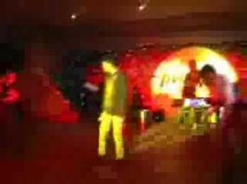 2006Oct14 – Xplode Vidoes – XRock
