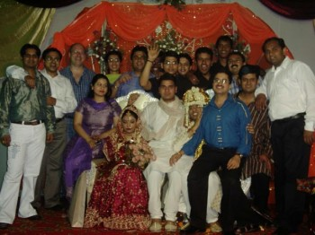 2006May06 – Umang's Marriage