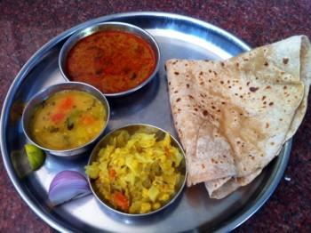 2013Jun05 – Nabin's Bday Treat @ Kaveri