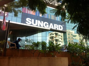 2013Oct16 – SunGard WE1 + Sitting @ Chandrama