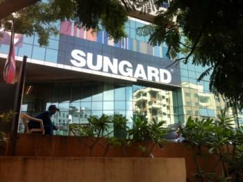 2013Oct16 – SunGard WE1 + Sitting @ Chandrama